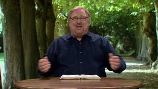 RICK WARREN: the Power of Small Groups During a Pandemic