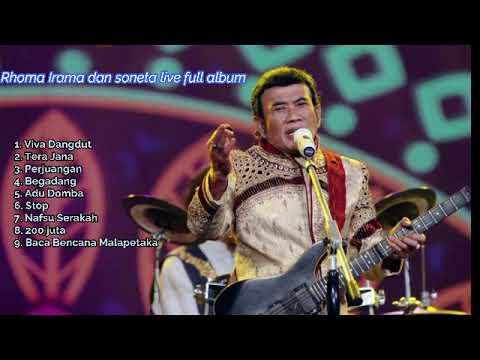 rhoma-irama-dan-soneta-live-full-album-mp3-terbaik