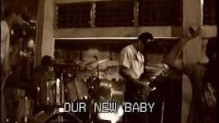 Yom Kippur - Por Placer ( Cafe Viña año 2000)