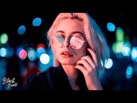 Strange - Дым сигарет (Премьера трека 2019)