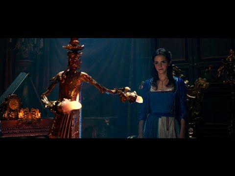 Disney's Beauty and the Beast - Academy Awards TV...