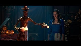 Disney's Beauty and the Beast - Academy Awards TV Spot
