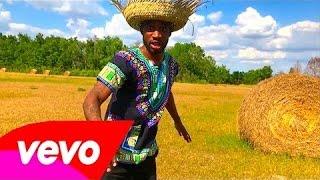 Lil Uzi Vert - XO TOUR LIFE PARODY (AFRICAN VERSION) -Reaction
