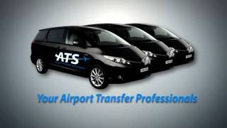 Brisbane Airport Transfers Airport Transfer Solutions