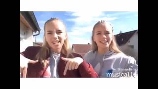 Lisa and Lena || Don