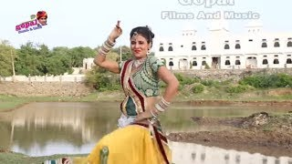 Rita Sharma Tejaji Exclusive 2018 पेमल New Rajasthani Hit Song HD