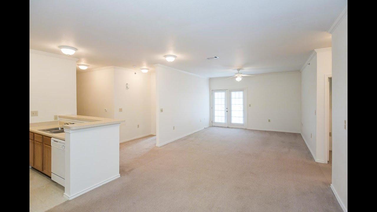 Foothills Apartments In North Little Rock Arkansas Foothills Apt Com 3bd 2ba Apartment For Rent