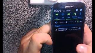 Почему умирают андроид телефоны Why die android phones