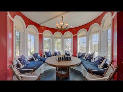 1 Coast Cottage Lane , Saint Simons Island, GA, 31522