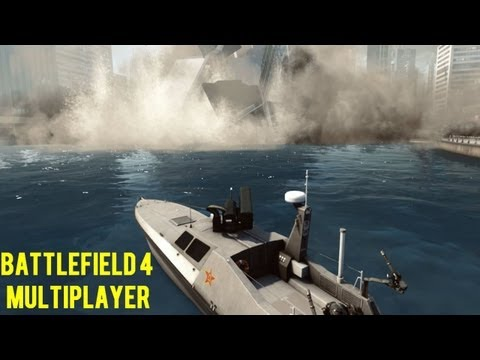 Floating Water - Coach Duty 3D#1 | River Bus from YouTube · Duration:  3 minutes 26 seconds