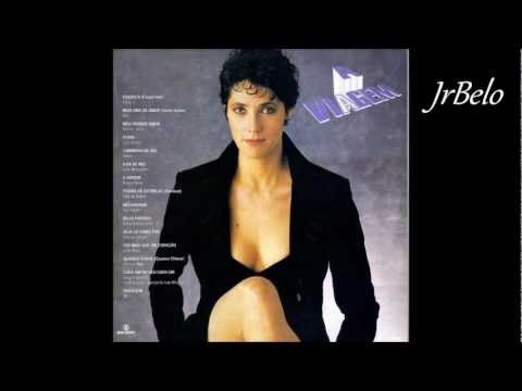 Novela A Viagem  Completo 1994 - JrBelo