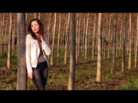 Stereophonics - Indian Summer (Cover) - Federica