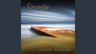 Video Serenity download MP3, 3GP, MP4, WEBM, AVI, FLV Agustus 2018