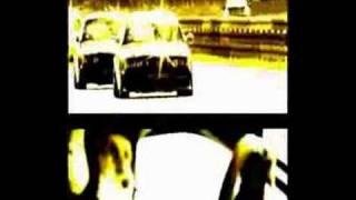 Tomcraft on Yello - The Race