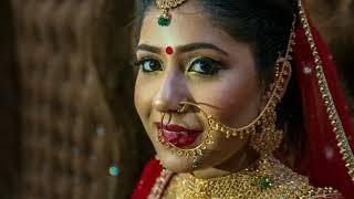 Dulha parichhan geet | दूल्हा परिच्छन गीत | 12बारिस के बेटी हमरो रहली हो | विवाह गीत #लोकगीत