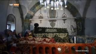 Hacı Bayram-ı Veli'nin Hayatı ve Ankara'daki Türbesi - TRT Avaz