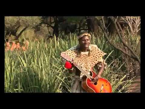Uthwalofu Namankentshane - Malibuye Izwe