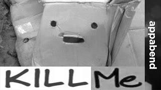 KILL_ME.mp4