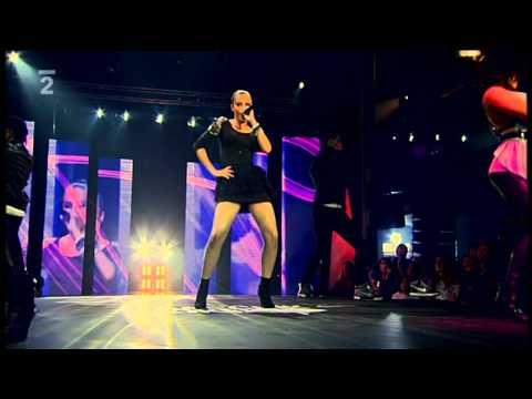 Monika Bagarova - Sweet Dreams (Tanecnik Roku 18-06-2010).mpg
