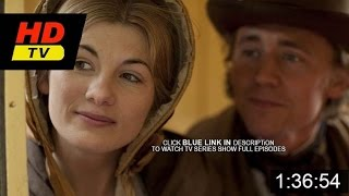 ~Cranford Season 1, Episode 1  Full
