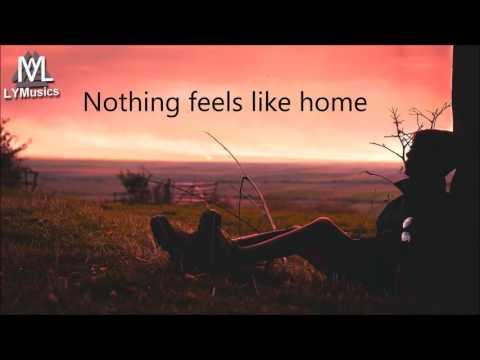 Marshmello - Alone (Speaker Of The House Remix) (Lyrics)