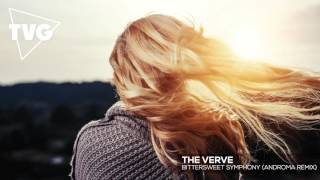 The Verve - Bittersweet Symphony (Androma Remix)