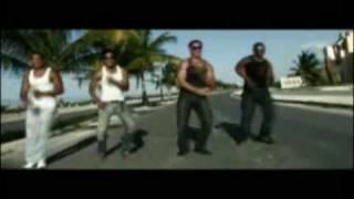 dj drako remix que me importa dayron y el boom ft martin sandu dvj drako video mix