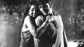 Ab Ke Sawan Mein Jee Dare - a duet by Pradeep Arora and Dr. Amitha Mundenchira