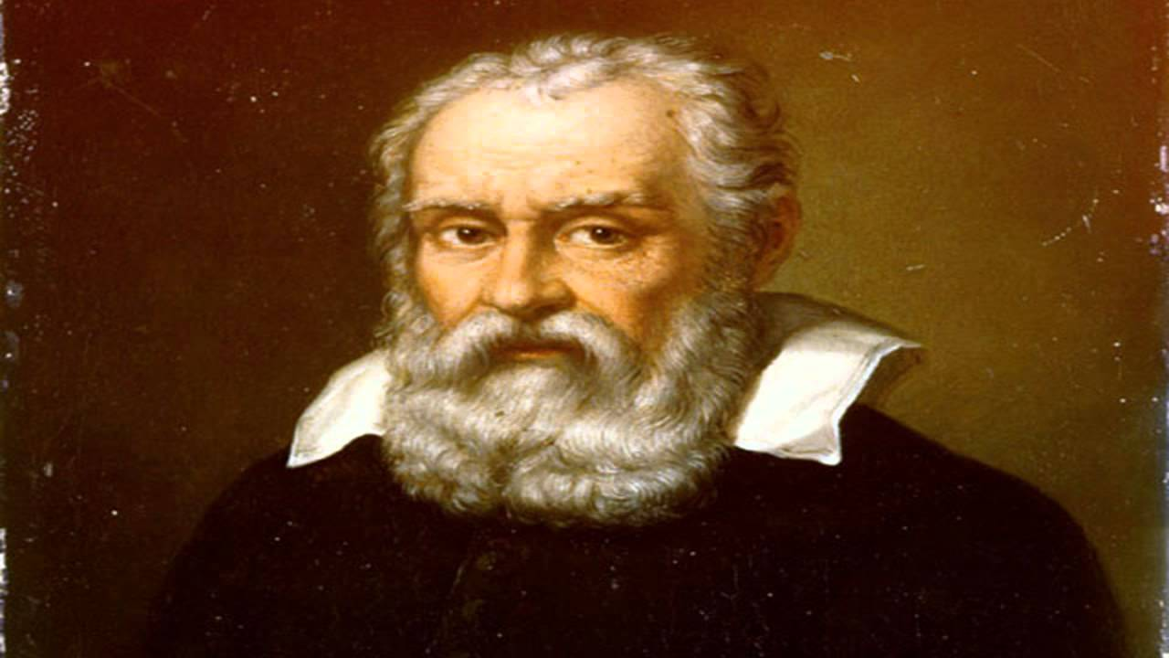 biography of galileo galilei Galileo galilei was born on 15 february 1564, in pisa, italy he was a mathematician, astronomer, physicist, writer, and philosopher.