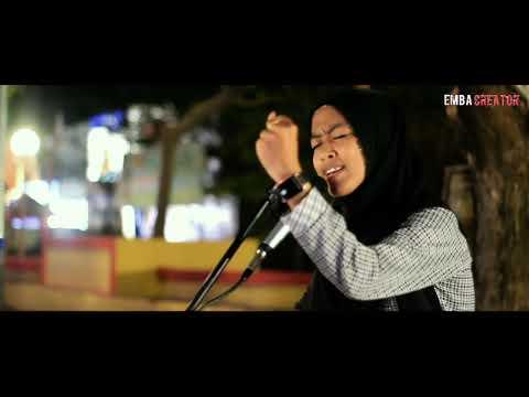 Liffa Mahabbah Ibu Cover Nur Wahyu Nengsi