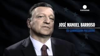 Ask Barroso thumbnail