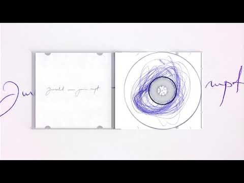 05. Samurai - Dali feat. Miru | prod. gAZAh