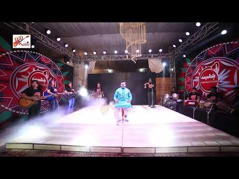 Jali Dar Kameezan Mushtaq Ahmed Cheena Eid-Ul-Fitr Album 2018