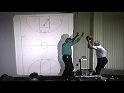 HUBIE BROWN SIKMA MOVE