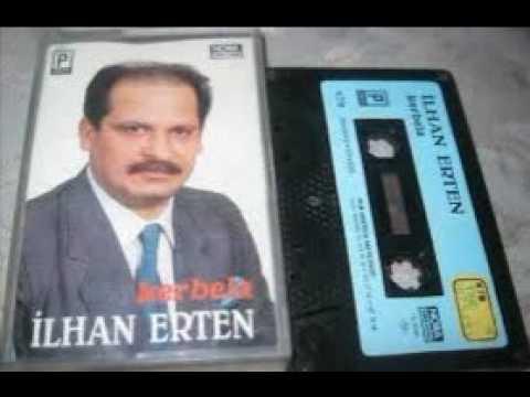 Ilhan Erten   Mukadder
