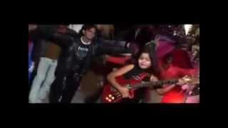 Special Nagpuri Christmas Song | Sone Kera Chovar Dole | Christmas Dhamaka | Christmas Video Song