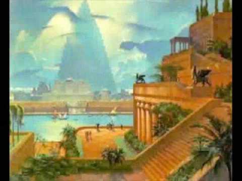 P E R S I A In The Sumerian Civilization My School