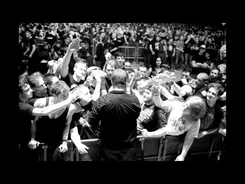 "Dropkick Murphys ""Out Of Our Heads"" (Official Music Video)"