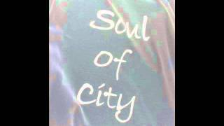 John Mayer   Free Falling Soul Of City Cover