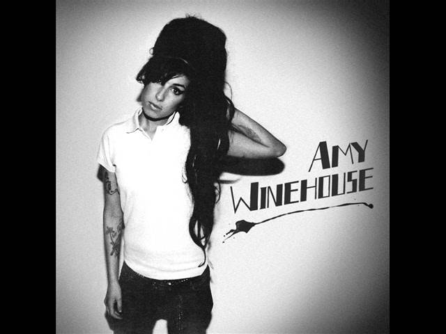 Amy Winehouse - Valerie ft. Mark Ronson (Audio)