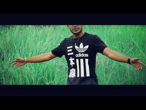 REMITAS PRODUCTIONS OFFICIAL VIDEO  SA BUKAN MILIK KO ( Gariga & San ) Hip-Hop Papua