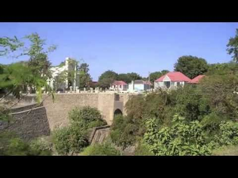 Netherlands Antilles Tours