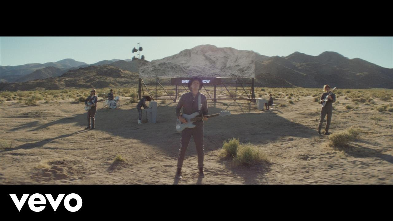 arcade-fire-everything-now-official-video-arcadefirevevo