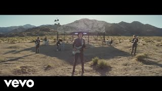 Arcade Fire Everything Now Official Video
