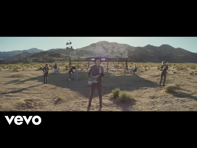 Arcade Fire - Everything Now (Official Video)