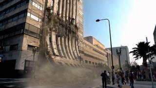 Shaun White Skateboarding - Launch Trailer [Europe]