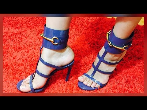 gucci-shoes-review:-ursula-cage-uniform-blue