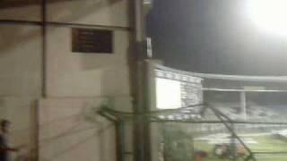 Journey to Karachi(National Stadium).3gp