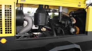 компрессоры винтовые и поршневые, дорожные, строительные, промышленные(www.3339090.kz Компания