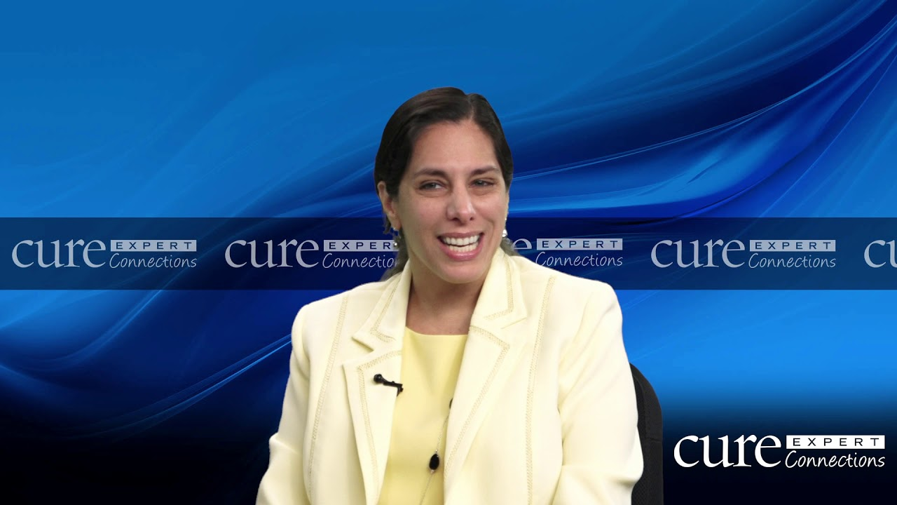 What Testing is Done Alongside a Diagnosis of CLL?
